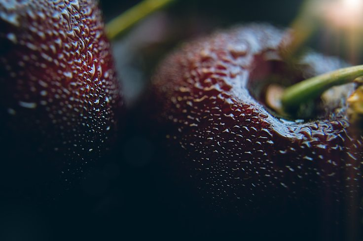 blur-cherries-close-up-324115
